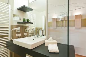 m bel design raum tischlerei weissteiner. Black Bedroom Furniture Sets. Home Design Ideas